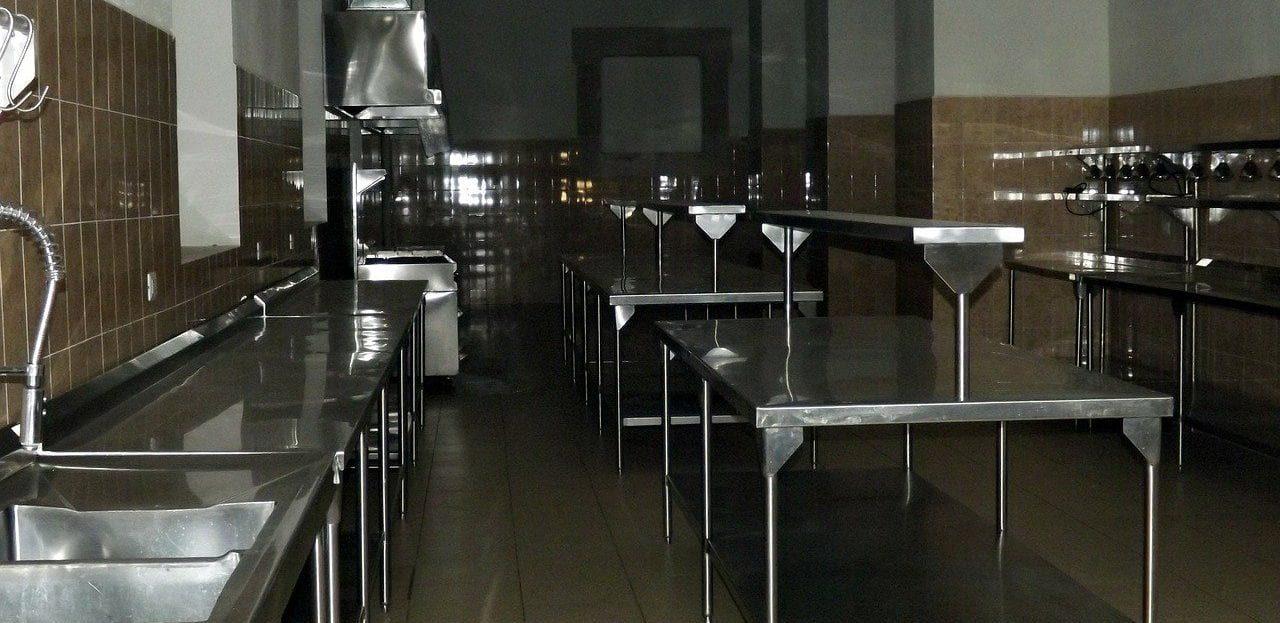 El Sardinero garantiza distribución de alimentos