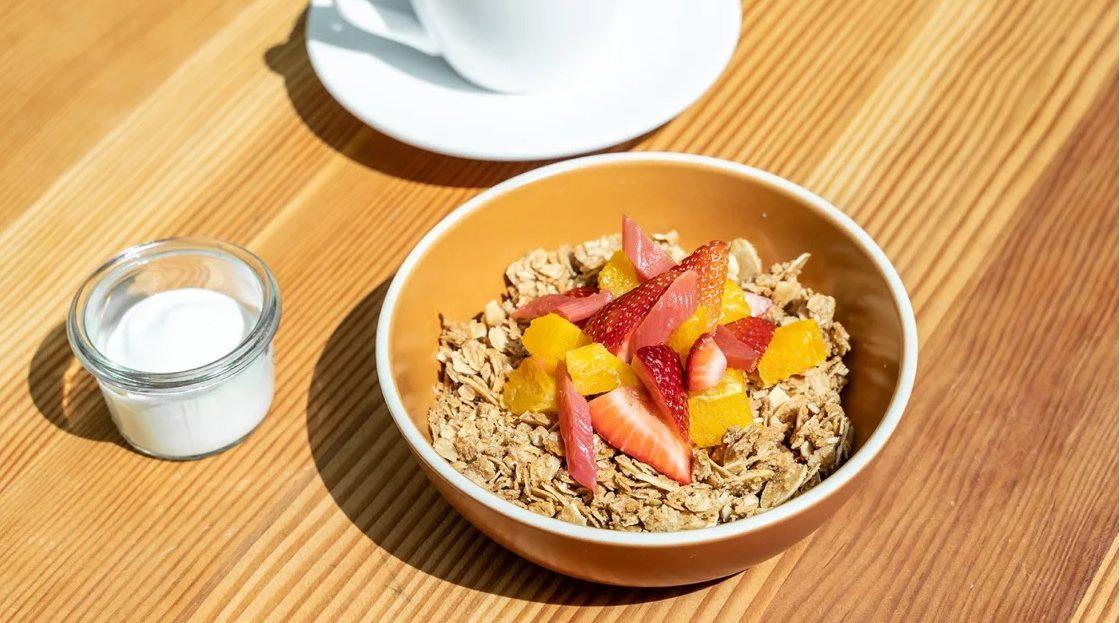 23 alimentos que estimulan el sistema inmunológico